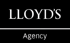 Lloyd's-Agency