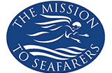 Mission_to_Seafarers