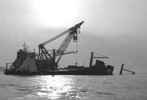 andrew-moore-salvage-grounding-SCR-tony-huang
