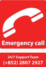emergency-call