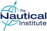 thenautical-institute