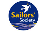 Andrew-moore-Sailor's-society-2